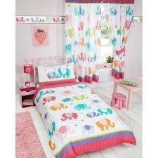 childrens duvet covers asda childrens duvet covers argos patchwork elephant junior cot bed duvet cover set
