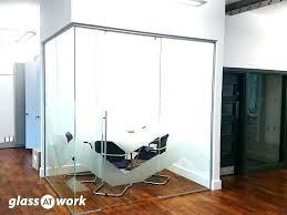 modern glass closet doors. Sliding Frosted Glass Doors Closet Custom Barn . Modern