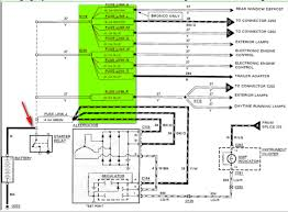 wiring diagram 89 f250 the wiring diagram 1989 ford f250 ignition wiring diagram schematics and wiring wiring diagram
