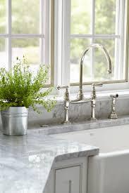 Polished Nickel Kitchen Faucet 17 Best Ideas About Kohler Farmhouse Sink On Pinterest Farmhouse