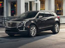 2018 cadillac midsize suv.  2018 oem exterior primary 2018 cadillac xt5 with cadillac midsize suv f