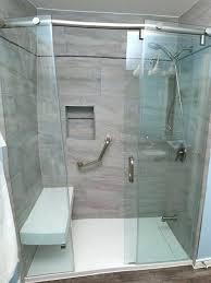 corian shower walls solid surface shower walls how to install solid surface shower walls corian shower