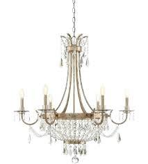 6 light chandelier savoy house 1 inch ceiling with shades 6 light chandelier dark weathered zinc driftwood grey bronze