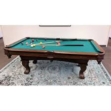 Pool table dining top Room Classic Billiard 73 Pool Table Wayfair Pool Table Dining Top Wayfair
