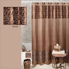 fancy shower curtains with valance beautiful beautiful decorative shower curtain hooks