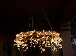 Diwali Light Decoration Designs Interior Design Ideas Decorating With Fairy Lights Nestopia 18