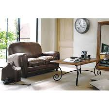 brown leather sofa bed. Brown Leather Sofa Bed