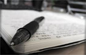 philosophy essay writing service online help courseworku you need to show each of these skills in a philosophy essay giving your tutor a