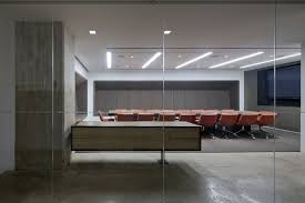 best office interior design. images courtesy of the cool hunter best office interior design