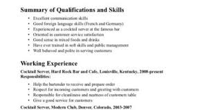 conclusion essay example all resume simple resume for waitress