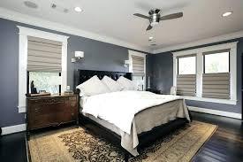 bedroom lighting ideas bedroom sconces. Bedroom Sconce Lighting Sconces Wall Lamps Pleasing And Also Home Interior Design Ideas With .
