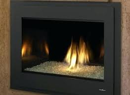 user image fireplace heat shield deflector for tv above gas modern
