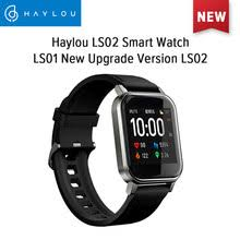 Best value <b>Haylou Ls02</b> – Great deals on <b>Haylou Ls02</b> from global ...