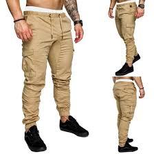 <b>Брюки</b> мужские <b>Slim Fit</b> Urban Straight Leg вскользь Карандаш ...