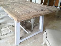 Glasplatte Tisch Rund Tisch Rund Glas Tischplatte Esstisch Rund