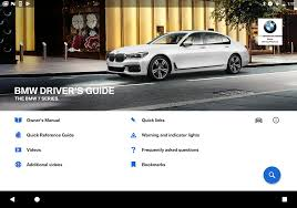 BMW Convertible bmw 328i manual pdf : BMW Driver's Guide - Android Apps on Google Play