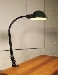 Hampton Bay Swing Arm Floor Lamp Best Of Gooseneck Desk Lamp With