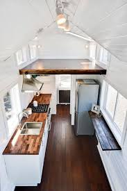 Tiny Home Interiors Tiny House Interior Best 25 Tiny Homes Interior Ideas  On Pinterest Best Creative