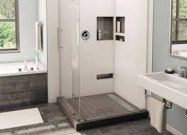 redi trench shower pans bases