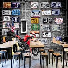 milofi custom wallpaper mural Europe ...