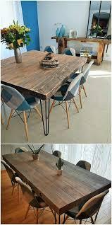 homemade furniture ideas. Wood-Pallet-Homemade-Furniture-Ideas-2 Homemade Furniture Ideas E