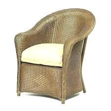 indoor wicker chair cushions cushions for wicker furniture wicker chair pillows indoor wicker chair cushions indoor