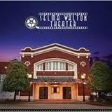Movie Theater - Walton Theater Selma