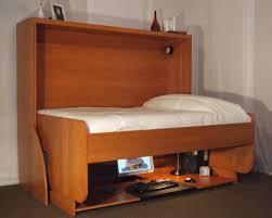 idea 4 multipurpose furniture small spaces. Simple Creative Furniture For Small Spaces : Bedroom Space Saving Modern Spacesaving Idea 4 Multipurpose E