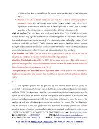 article format essay grade 9