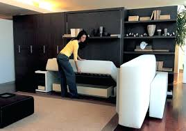 Murphy bed sofa twin Fold Diy Twin Bed Couch Bed Sofa Cool Wall Bed With Sofa Sofa Sofa Twin Wall Expand Furniture Diy Twin Bed Couch Bed Sofa Cool Wall Bed With Sofa Sofa Sofa Twin