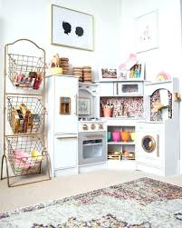 toy storage ideas wall large size of shelves living room furniture units for small rooms