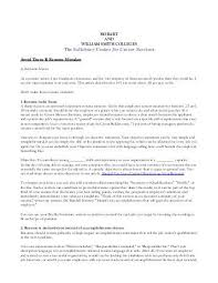 Top 10 Resume Mistakes Nmdnconference Com Example Resume And