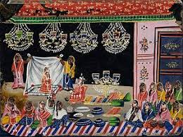 dowry system in  historical context edit