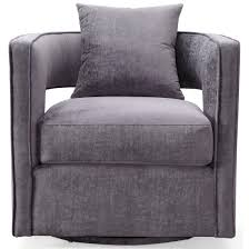 Round Swivel Chair Living Room Sofas Amazing Large Swivel Cuddle Chair Snuggle Sofa Leather
