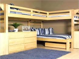 used loft beds with desk lofted bed wooden loft bunk beds with desk bunk bed frame