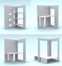 flat pack furniture plans. flat pack designs are in danger of becoming altogether too dominated by stylistic affectations and functionless furniture plans