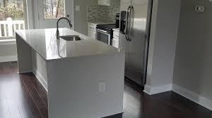 quartz countertops install maintenance and repair dc northern va
