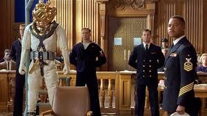 men of honor 2000 full movie