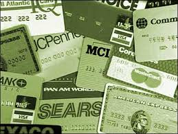 Disputing Credit Card Charges Cbs News