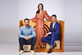 Junior MasterChef coming to Network 10 this 2020 - Eat Out -  delicious.com.au