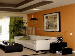 Paint My Living Room Ideas For Colors To Paint My Living Room 4 Best Living Room