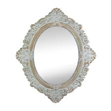 wall mirror decor antique wall mirror white mirrors for wall framed wall mirrors