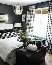 style your home with buffalo check