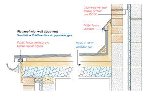 to about this product here to see the eaves and low level ventilation brochure for further information please contact the technical team
