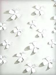 ceramic flower wall art white flower wall art white dogwood wallflowers 3 d wall art umbra ceramic flower wall art  on ceramic flower wall art uk with ceramic flower wall art flower wall art decor large bathroom metal