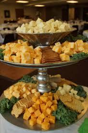 diy wedding appetizer ideas daveyard ad789af271f2