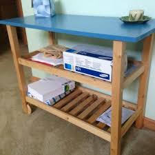 ikea industrial furniture. Best Home: Various Kitchen Prep Table Ikea At Top 10 Favorite Hacks From Industrial Furniture O
