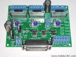c11 breakout board wiring diagram wiring diagram host break out boards c11 breakout board wiring diagram