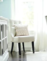 cost plus dining chairs linen world market chair in dining room cost of dining chair upholstery