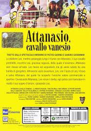 Dvd - Attanasio Cavallo Vanesio (1 DVD): Amazon.de: renato rascel, camillo  mastrocinque: DVD & Blu-ray